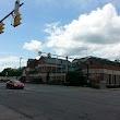 Plainfield Town Hall