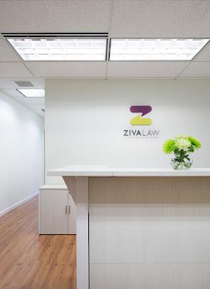 Ziva Law LLLC