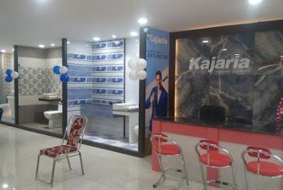 Kajaria Prima – Best Tiles Designs for Bathroom, Kitchen, Wall & Floor in BuxarBuxar
