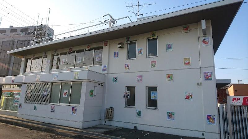 土庄郵便局 (香川県土庄町甲 郵便局 / 郵便局) - グルコミ