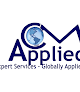 Applied Construction Management & Disputes, LLC. logo