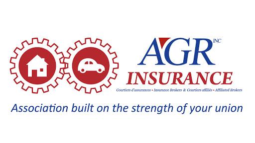 Insurance Broker AGR Insurance Brokers Inc. in Ottawa (ON) | LiveWay