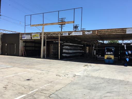 GPFS San Diego in San Diego, California