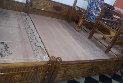 Sri Vijaya Lakshmi Furniture PalaceMadanapalle