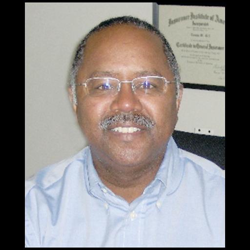 Donnie Gill - State Farm Insurance Agent in Chesapeake, Virginia