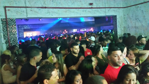 Night Club «Favela Night Club», reviews and photos, 145 Newfield Ave, Hartford, CT 06106, USA
