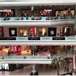 İstanbul Cevahir Alışveriş ve Eğlence Merkezi