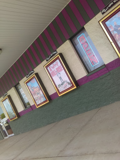 Movie Theater «Riverside Cinemas», reviews and photos, 6746 River Rd, Township of Cottrellville, MI 48039, USA
