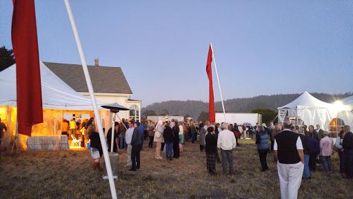 Orchestra «Mendocino Music Festival (Venue)», reviews and photos, 45035 Main St, Mendocino, CA 95460, USA