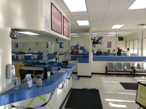 CSL Plasma, 2978 State St, South Salt Lake, UT 84115, Blood Donation Center