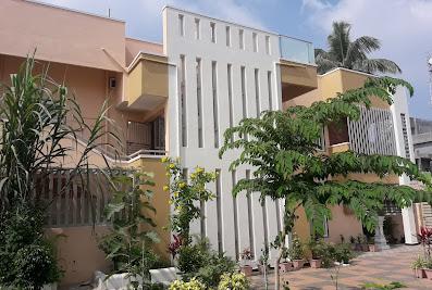 Tanksali Consultants, Vijaypur.Bijapur