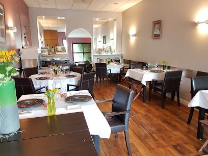 photo du restaurant Vin sur Vin