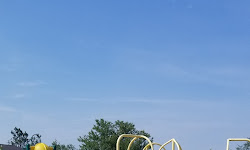 Spicer Park