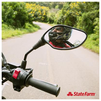 Auto Insurance Agency «State Farm: Peyton Pettus», reviews and photos