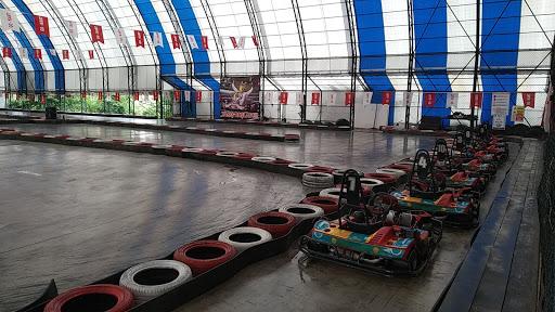 FMS Karting
