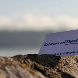 Gleave Media Ltd
