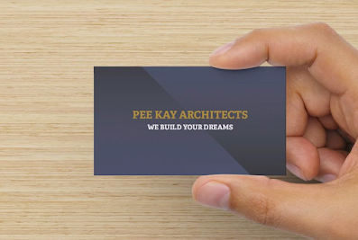 Pee Kay Architects – Best Architect in Lucknow | Landscape | Master Planning Architect In Lucknow