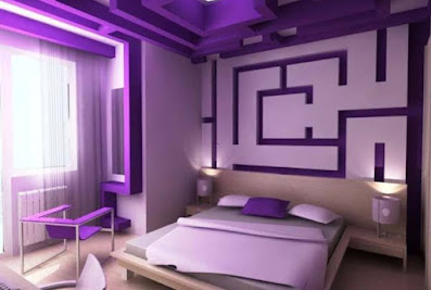 AGAAJ INTERIOR DECORATION -Best Interior Decorator In Kanpur, Kanpur Interior DecoratorKanpur