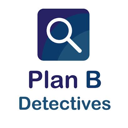 PLAN B Detectives Comunidad Valenciana