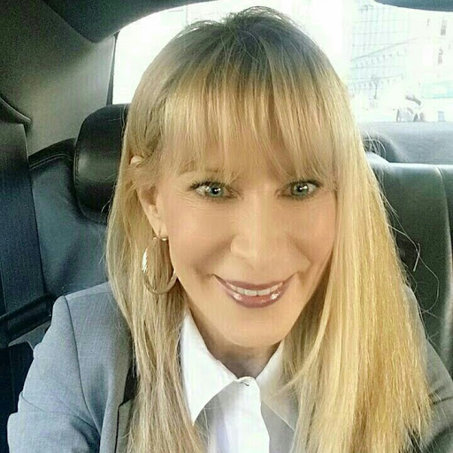 Divorce Lawyer «Law Offices of Lisa Beth Older», reviews and photos