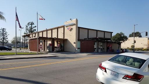 Bank of America Financial Center, 395 N La Cadena Dr, Colton, CA 92324, USA, Bank