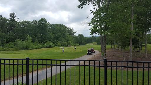 Golf Club «Public GolfCourse - Shining Rock», reviews and photos, 91 Clubhouse Ln, Northbridge, MA 01534, USA