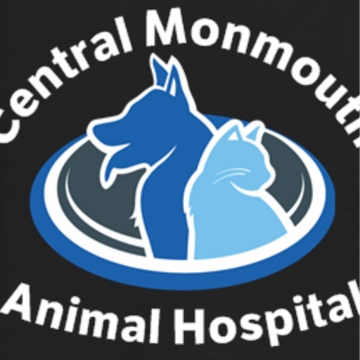 28+ Central Monmouth Animal Hospital Neil Bloom Dvm Background