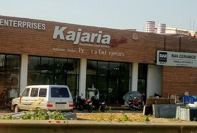 Kajaria Ambiance – Best Tiles Designs for Bathroom, Kitchen, Wall & Floor in BhubneshwarBhubaneswar