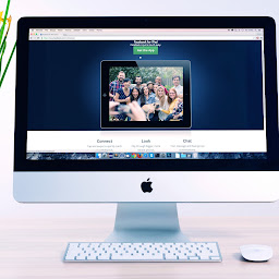 Prémium honlap | weboldal készítés