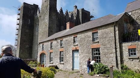 Roofers in Midleton, Ireland