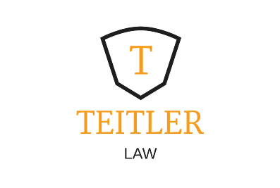 Law Office of William L. Teitler