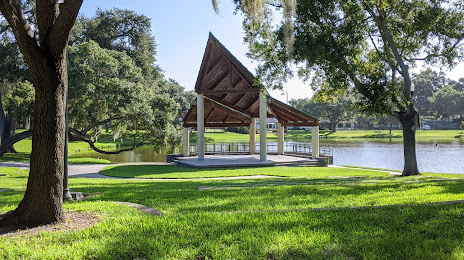 Tampa Turf and Artificial Grass in Seminole, FL