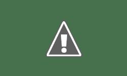 High Adventure Park