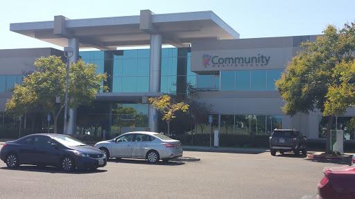 Community Health Group, 2420 Fenton St, Chula Vista, CA 91914, Non-Profit Organization
