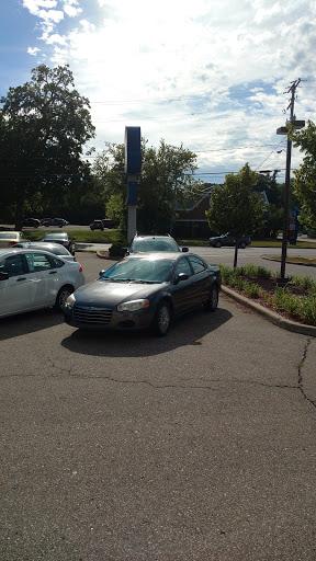 Used Car Dealer «J.D. Byrider», reviews and photos, 3227 S Westnedge Ave, Kalamazoo, MI 49008, USA