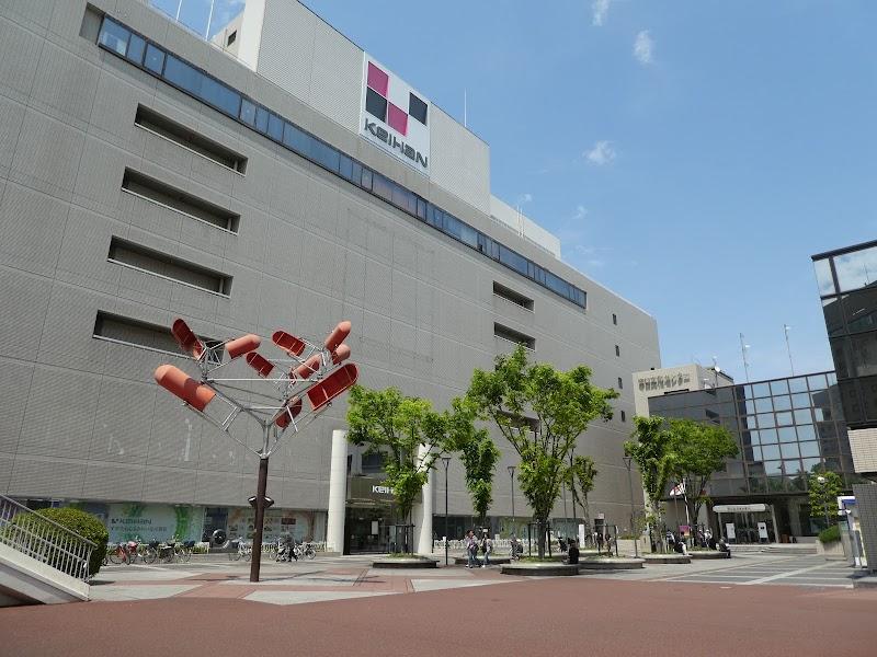 倉庫 三井