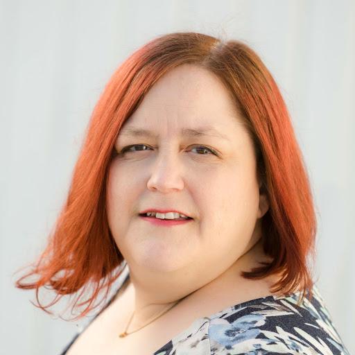 Kelly Snodgrass: Allstate Insurance in Anchorage, Alaska