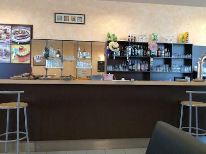photo du restaurant Brasserie des Chaumes