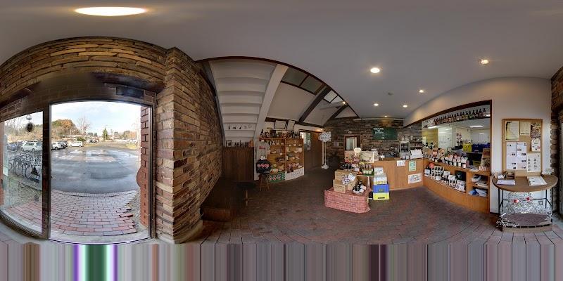 (株)ベアレン醸造所