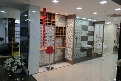 Kajaria Galaxy – Best Tiles for Wall, Floor, Bathroom & Kitchen in Topsia KolkataBidhannagar