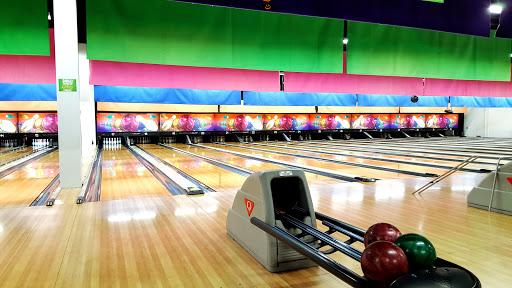 Bowling Alley Fat Cats Ogden Reviews And Photos 2261 Kiesel Ave 1 Ogden Ut