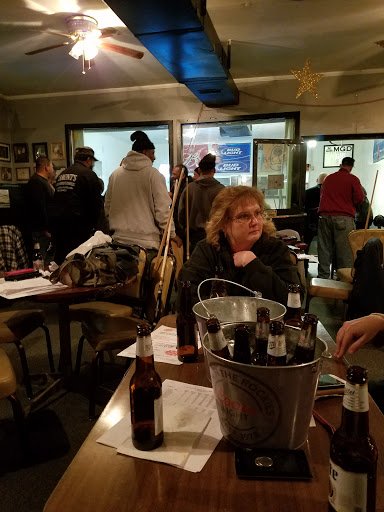 Night Club «Lamonts Nightclub», reviews and photos, 4400 Livingston Rd, Indian Head, MD 20640, USA