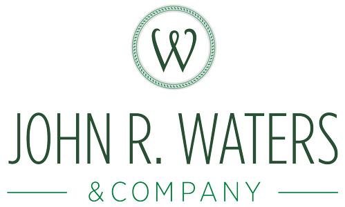 John R. Waters Company