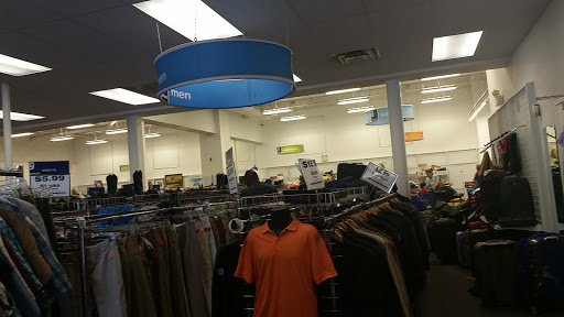 Goodwill Retail Store & Donation Center, 4816 Boiling Brook Pkwy, Rockville, MD 20852, Thrift Store