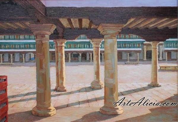 ArteAlicia.com