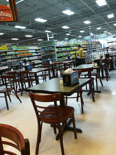 Grocery Store «Taj Grocers - Irving», reviews and photos, 10010 N MacArthur Blvd #150, Irving, TX 75063, USA