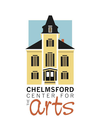 Performing Arts Theater «Chelmsford Center for the Arts», reviews and photos, 1A North Rd, Chelmsford, MA 01824, USA