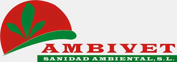 AMBIVET Sanidad Ambiental, S.L.