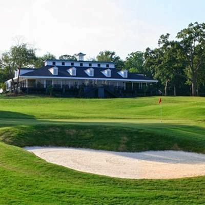 Golf Club «Fort Mill Golf Club», reviews and photos, 101 Country Club Dr, Fort Mill, SC 29715, USA