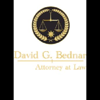 Criminal Justice Attorney «Flagstaff Criminal Attorney - David Bednar», reviews and photos